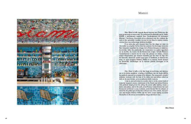 Pages de 2020 05 14 MHNA 2 V15 credits ok 10