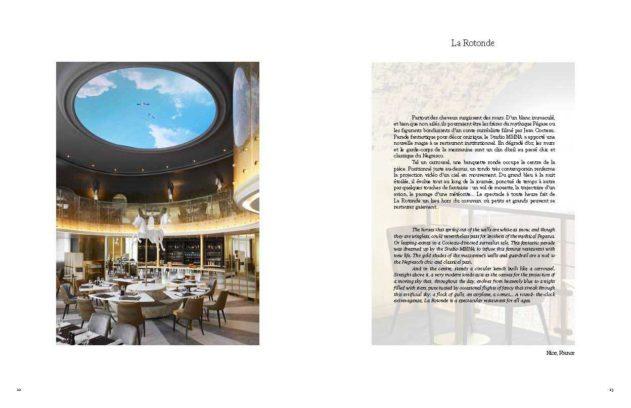 Pages de 2020 05 14 MHNA 2 V15 credits ok 4