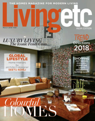 2018 03 Livingetc Uk Cov