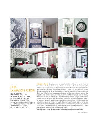 2018 12 Deco Magazine Liban 2