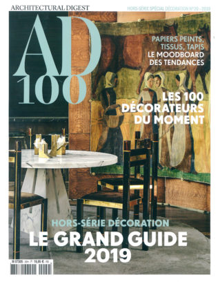 2019-04-AD100_FRANCE_COUV