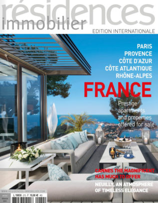 2021 02 RESIDENCES IMMOBILIER FRANCE COUV7