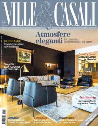 2021 02 VILLE CASALI ITALIE COUV