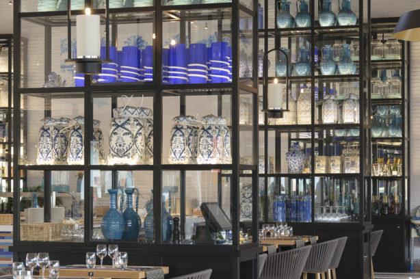 2012 10 04 Restaurant Azur Fred Laurès 20