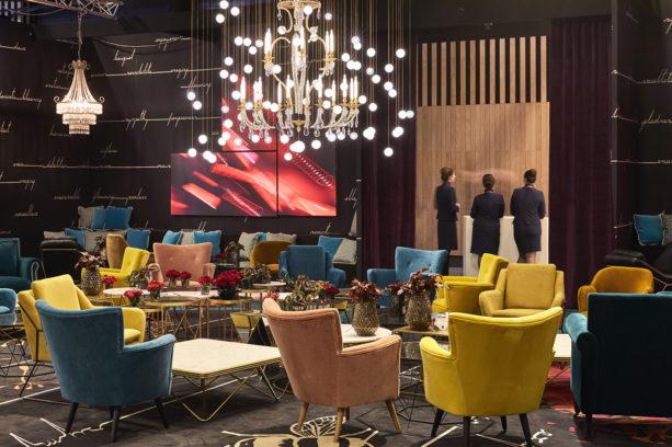 Equip Hotel 2018 160 Fa