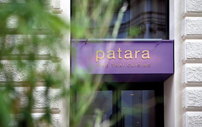 Patara 04