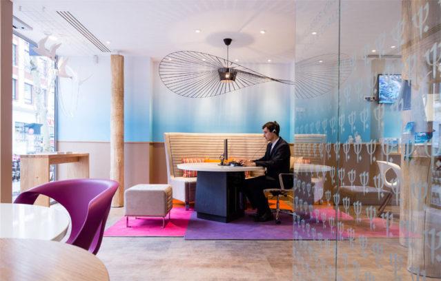 Club Med Voyages 01