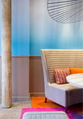 Club Med Voyages 03