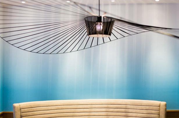 Club Med Voyages 06