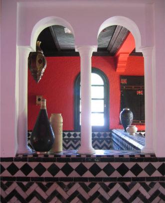 Club Med Agadir 02