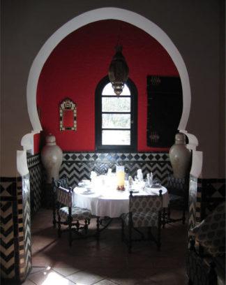 Club Med Agadir 05