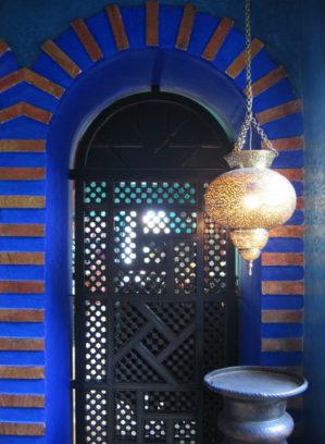 Club Med Agadir 06