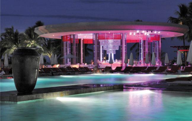 Club Med Bali 01