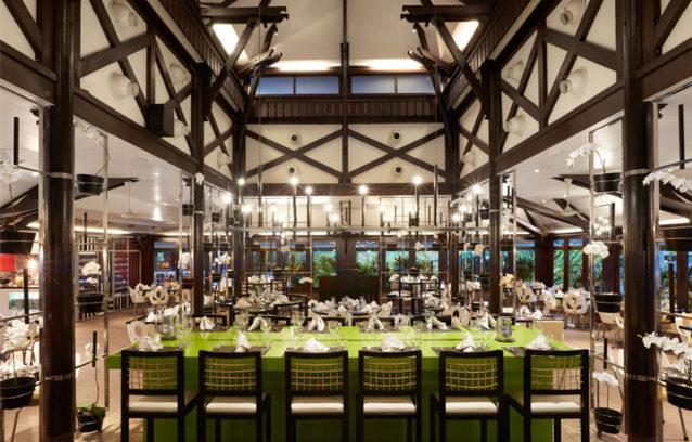 Club Med Bali 03