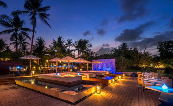 Club Med Bali 05