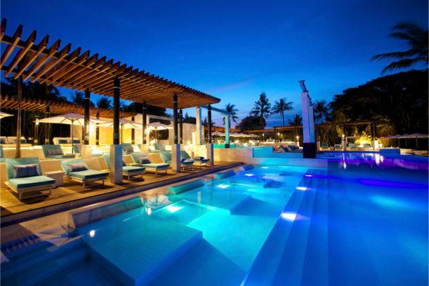 Club Med Bali 07