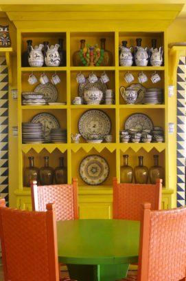 6 Club Med Cancun Francis Amiand 065