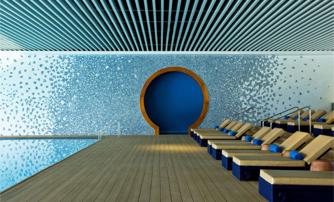 Club Med Guilin 05