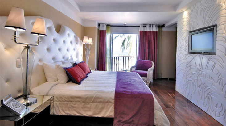 Club Med Ixtapa 05