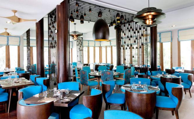 Club Med Phuket 03