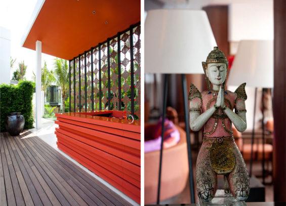 Club Med Phuket 05