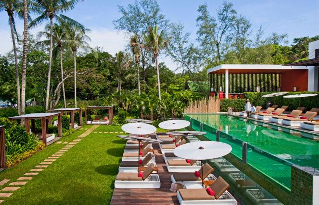 Club Med Phuket 06