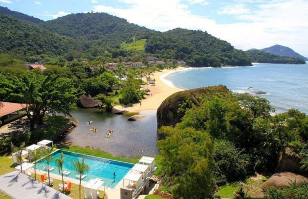 C M Rio Das Pedras 01