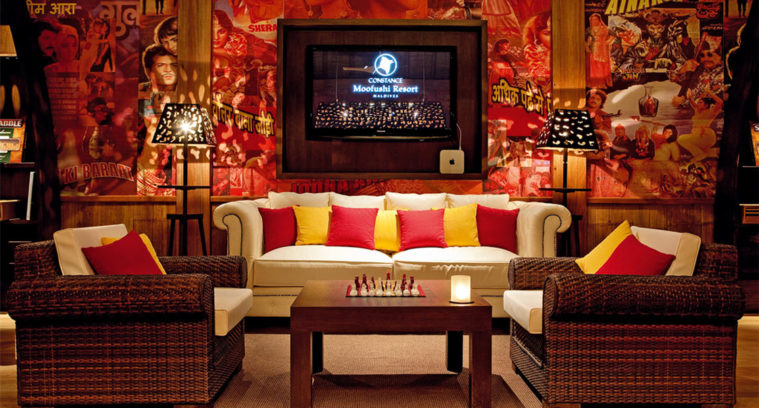 Constance Moofushi Resort 05