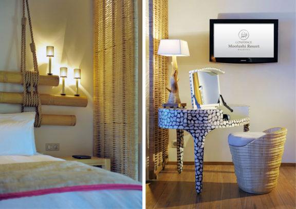 Constance Moofushi Resort 08