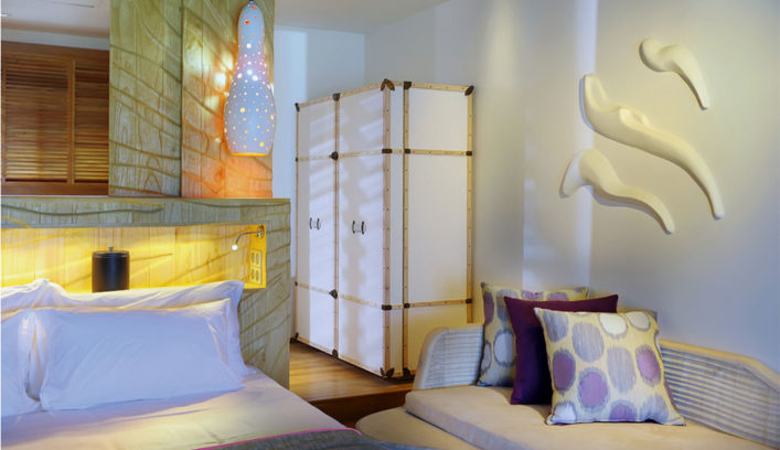 Constance Moofushi Resort 11