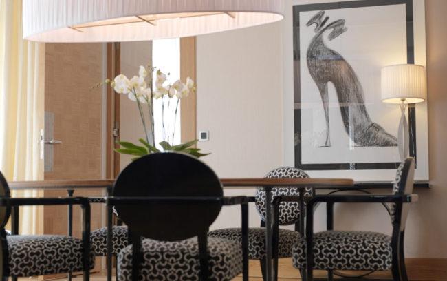 Hotel Martinez 05
