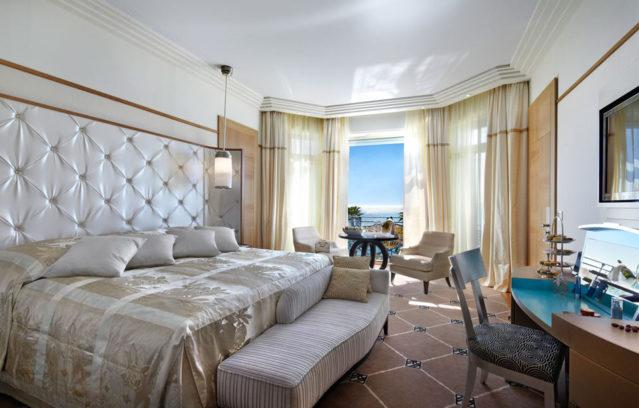 Hotel Martinez 08