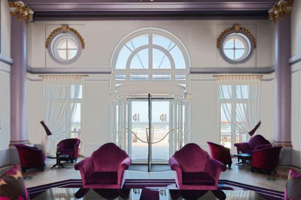 M Gallery Grand Hotel 01