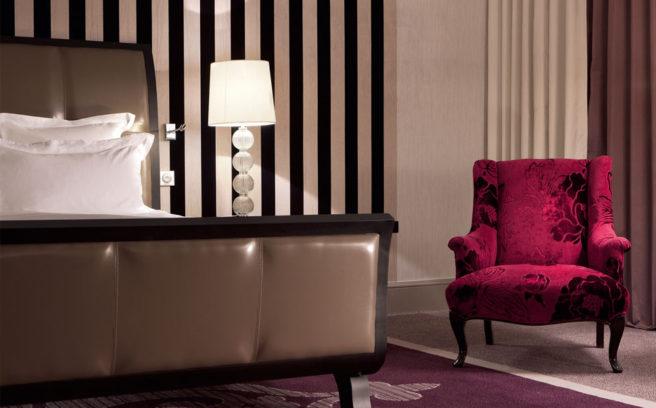 M Gallery Grand Hotel 03
