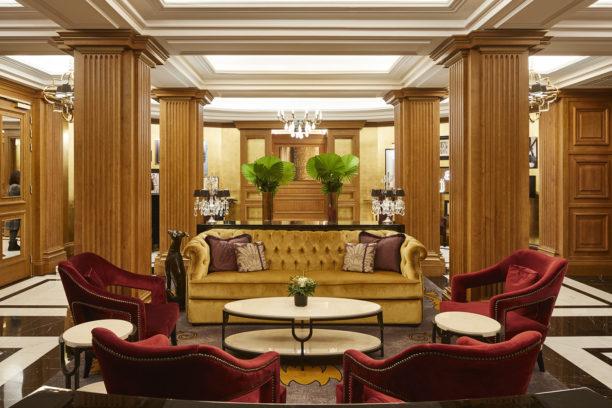 Mhna Hotel Astor 0830 Fa
