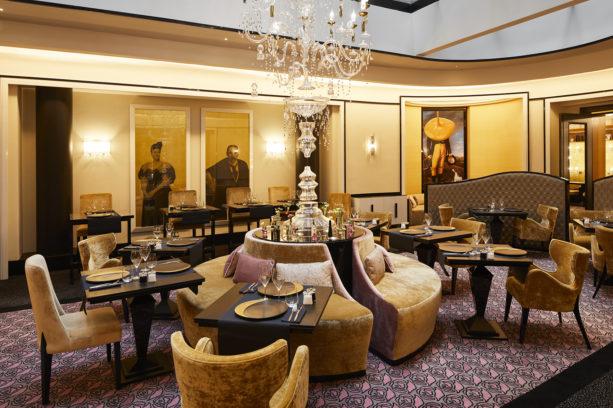 Mhna Hotel Astor 1061 Fa