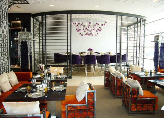 Sofitel Casablanca Tour Blanche 05