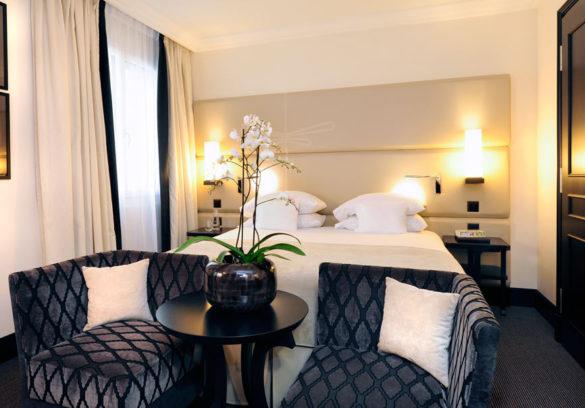 Tiffany Hotel 05