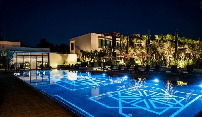 Villa Diyafa 06