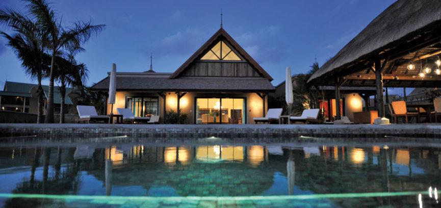 Luxury Villas Plantation D Albion 01