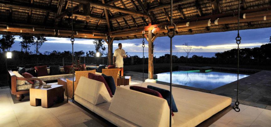Luxury Villas Plantation D Albion 02