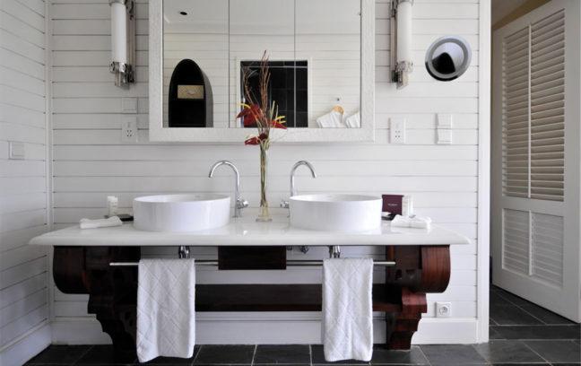 Luxury Villas Plantation D Albion 05